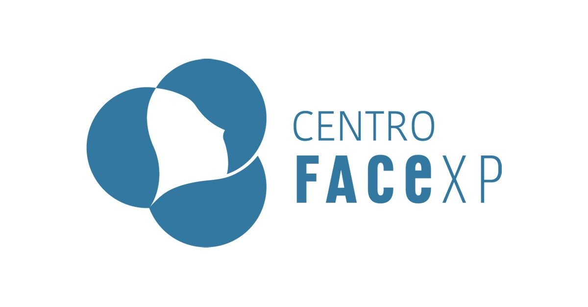 Centro Face Xp Pescara