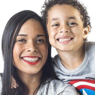 trattamenti ortodontici adulti